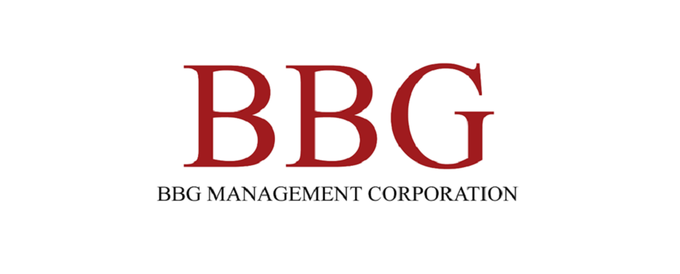 BBG Management