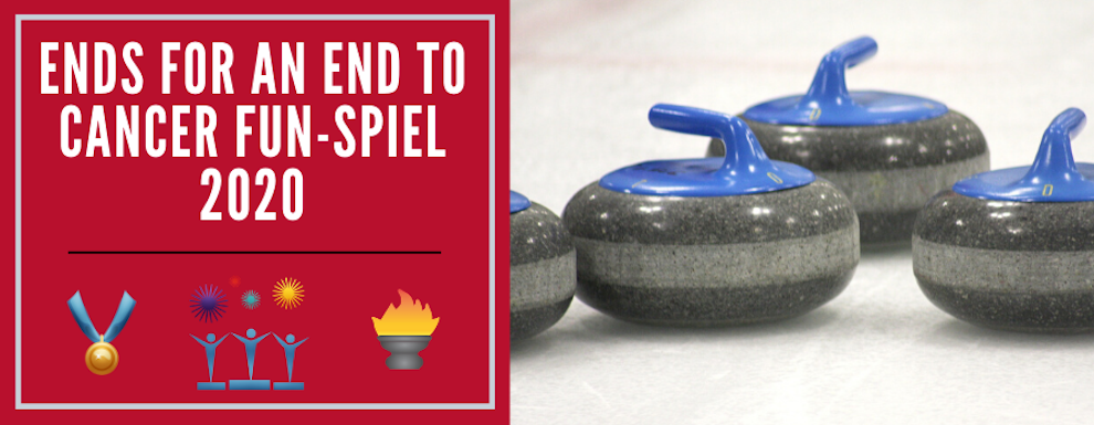 Ends for an End to Cancer Funspiel