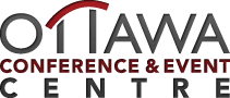Ottawa Conference and Event Centre Logo